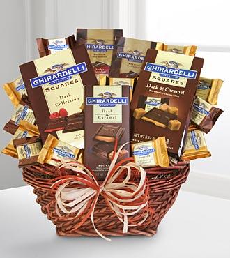 chocolates brands - photo #49