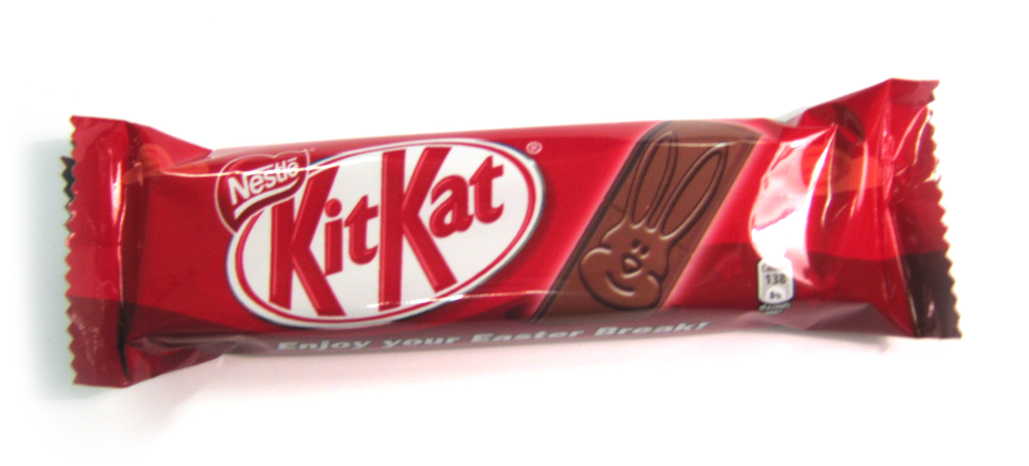Most Famous Chocolate Brands | Globalinfo4all
