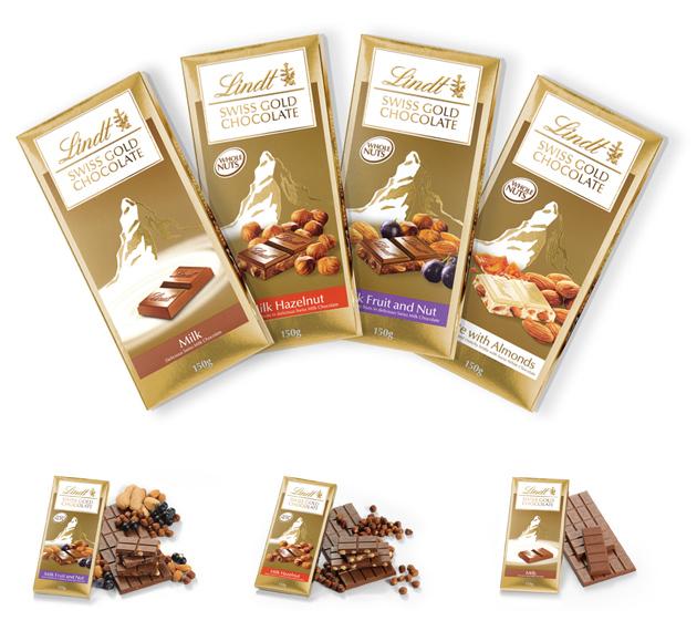 chocolates brands - photo #10