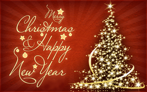 Merry-Christmas-Happy-New-Year | Globalinfo4all