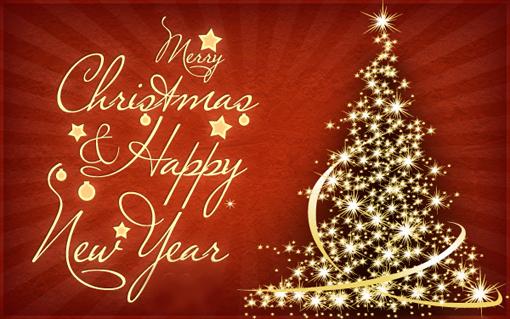 Merry-Christmas-Happy-New-Year