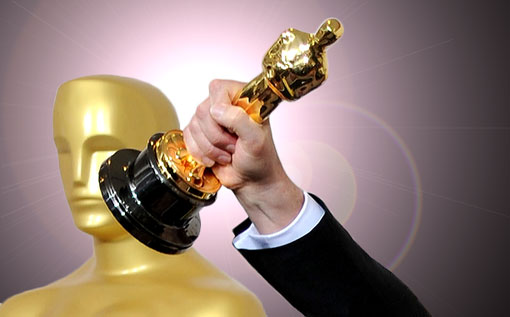 85th Annual Academy Award (Oscar) Winners List